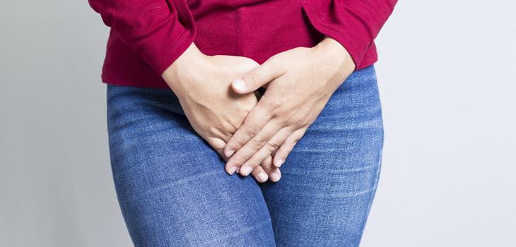 Câncer da bexiga: causas, sintomas e tratamentos