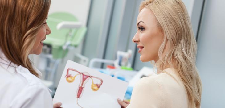 Câncer de colo de útero: causas, sintomas e tratamentos