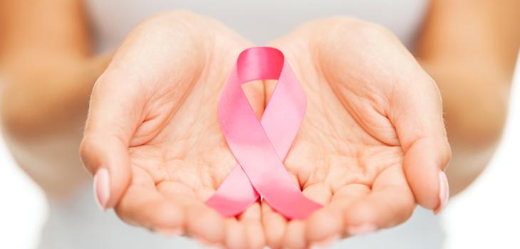 Câncer de mama: causas, sintomas e tratamentos