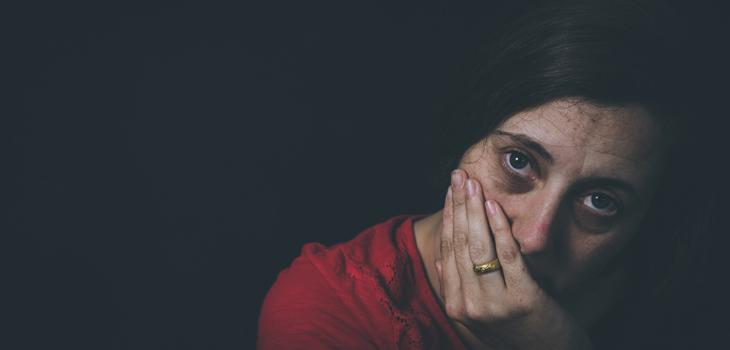 Depressão: causas, sintomas e tratamentos