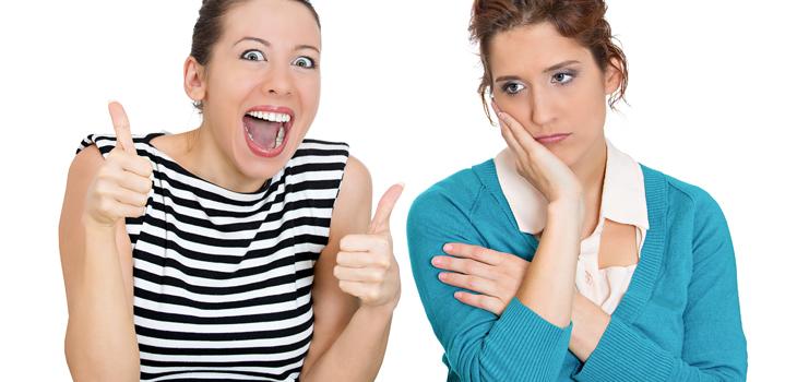 Distúrbio Bipolar (Psicose Maníaco-Depressiva): causas, sintomas e tratamentos