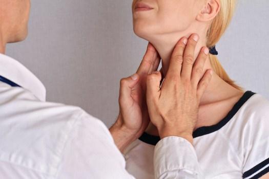 Hipotireoidismo: causas, sintomas e tratamentos