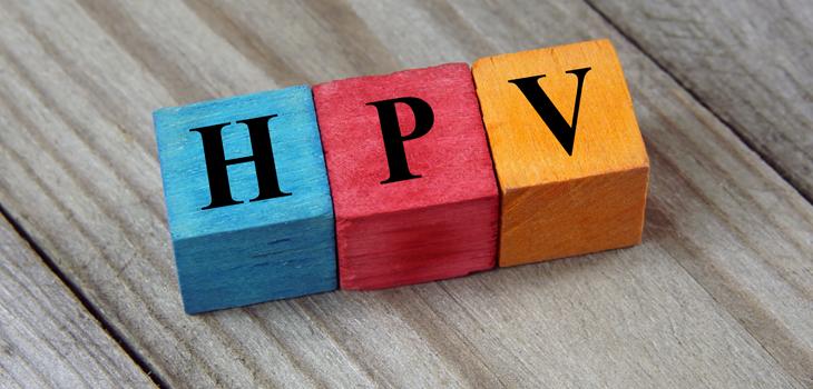 HPV: causas, sintomas e tratamentos