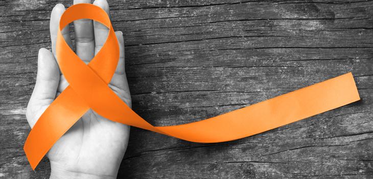 Leucemia: causas, sintomas e tratamentos
