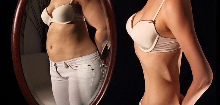 Bulimia Nervosa: causas, sintomas e tratamentos