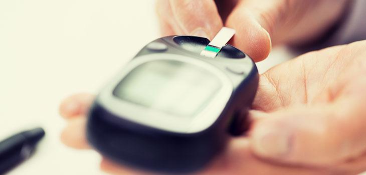 Diabetes mellitus tipo 2: causas, sintomas e tratamentos