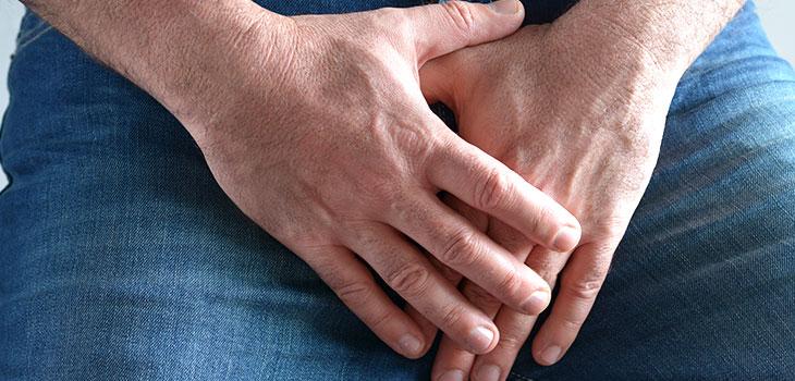 Ejaculação precoce: causas, sintomas e tratamentos