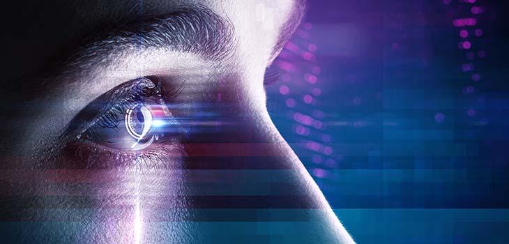Descolamento da retina: causas, sintomas e tratamentos