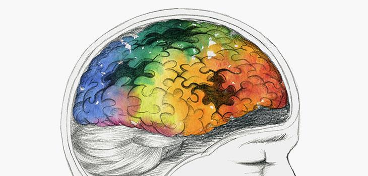 Distúrbio de conversão: causas, sintomas e tratamentos