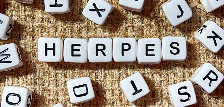 Herpes genital: causas, sintomas e tratamentos