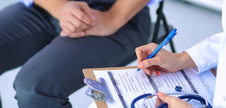 Transtorno da personalidade limítrofe (borderline): causas, sintomas e tratamentos
