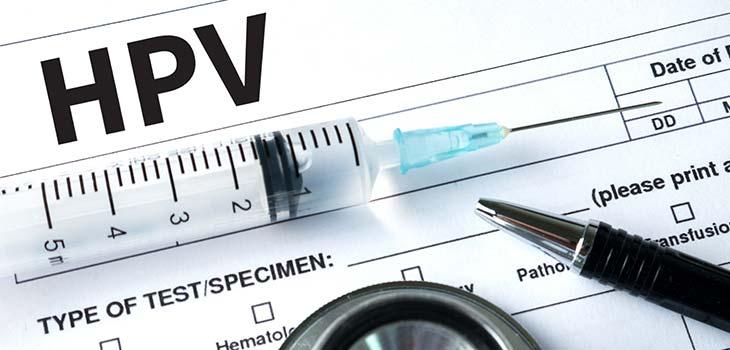 Verrugas genitais: causas, sintomas e tratamentos
