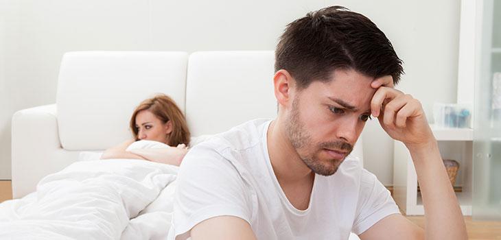 Sífilis: causas, sintomas e tratamentos