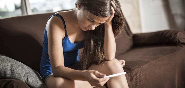 Aborto: causas, sintomas e tratamentos