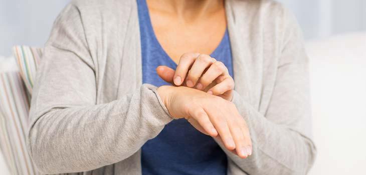 Alergia ao latex: causas, sintomas e tratamentos