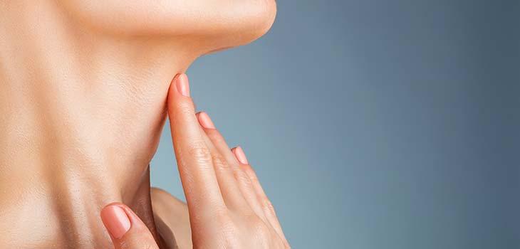 Anéis e membranas esofágicas: causa, sintomas e tratamentos