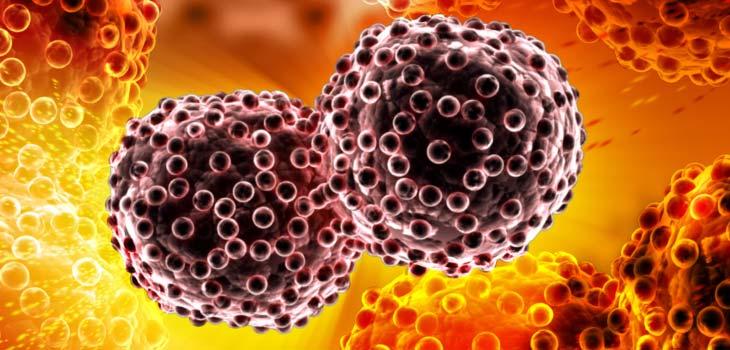 Câncer do esôfago: causa, sintomas e tratamentos