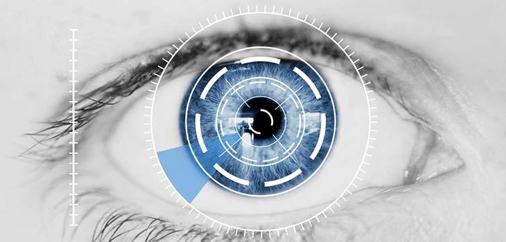 Degenerescência macular: causas, sintomas e tratamentos