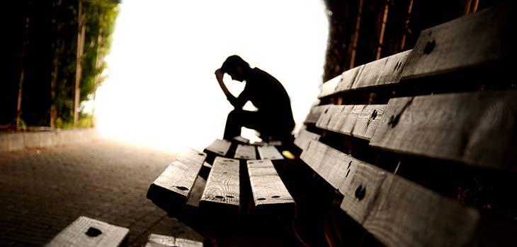 Distimia: causas sintomas e tratamentos
