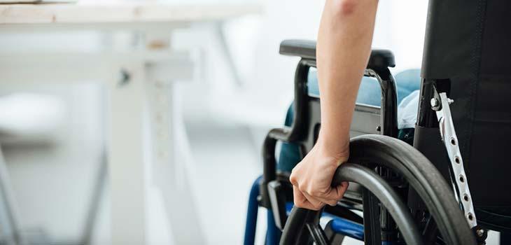 Distrofia muscular: causas, sintomas e tratamentos