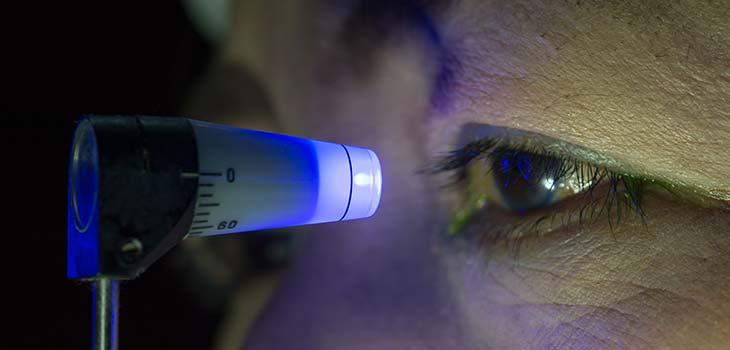 Doença de Graves ocular (Oftalmopatia de Graves): causas, sintomas e tratamentos