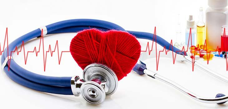 Endocardite: causas, sintomas e tratamentos