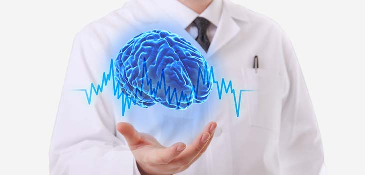 Esclerose múltipla: causas, sintomas e tratamentos