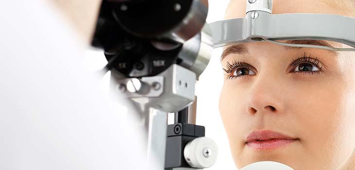 Glaucoma: causas, sintomas e tratamentos