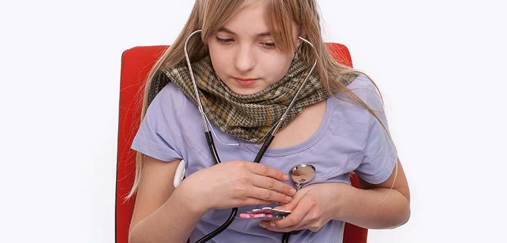 Hipocondria: causas, sintomas e tratamentos