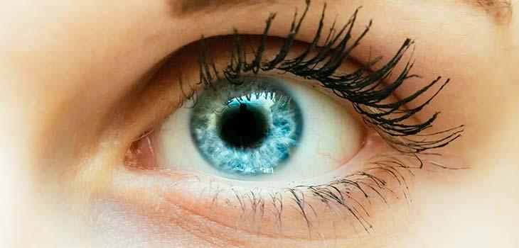 Luxação do cristalino: causas, sintomas e tratamentos