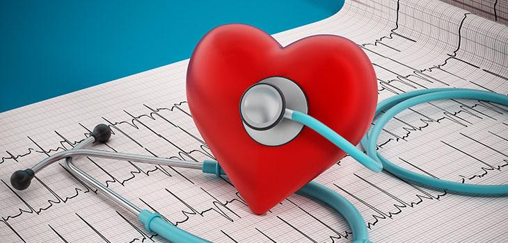 Miocardiopatia: causas, sintomas e tratamentos