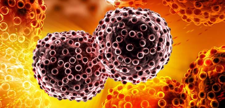 Sarcoma de Kaposi: causas, sintomas e tratamentos