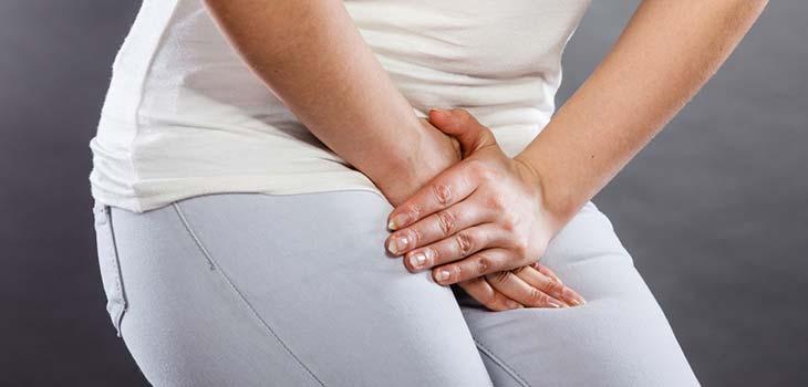 Tinha crural (da virilha): causas, sintomas e tratamentos
