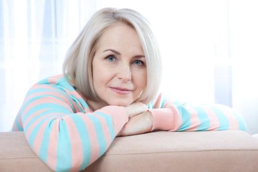 Menopausa e perimenopausa: causas, sintomas e tratamentos