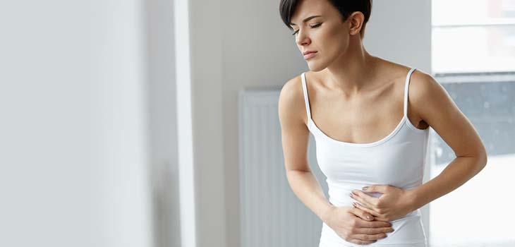 Aneurisma da aorta abdominal: causas, sintomas e tratamentos