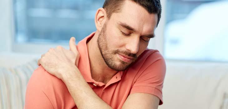 Distúrbio de somatização: causas, sintomas e tratamentos