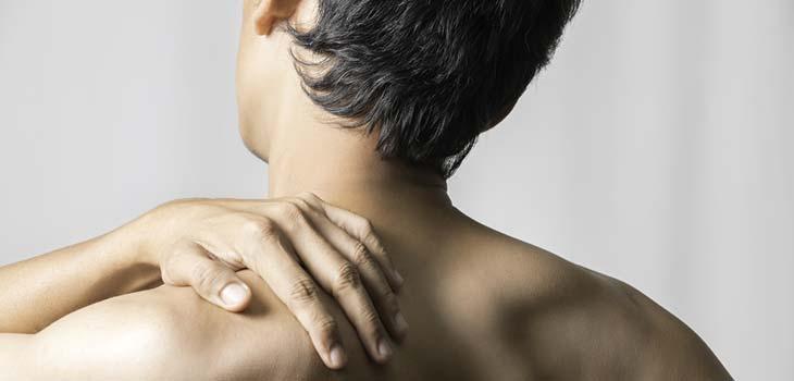 Luxação do ombro: causas, sintomas e tratamentos