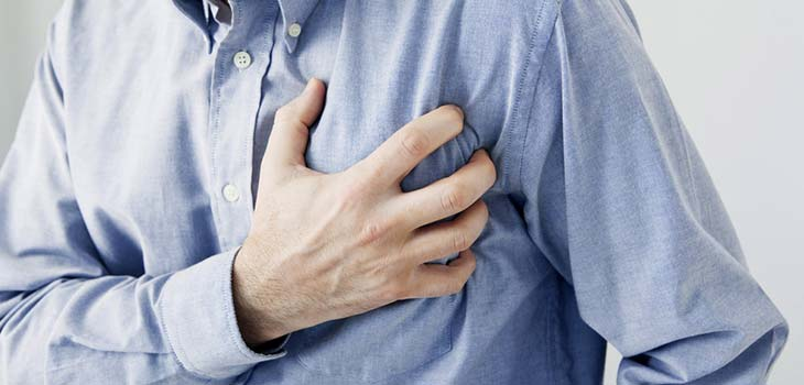 Miocardite: causas, sintomas e tratamentos