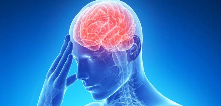 AVC Lacunar: causas, sintomas e tratamentos