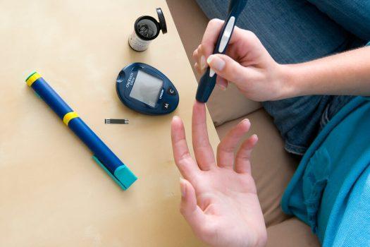 Diabetes tipo 1: entenda os sintomas, tratamentos e causas