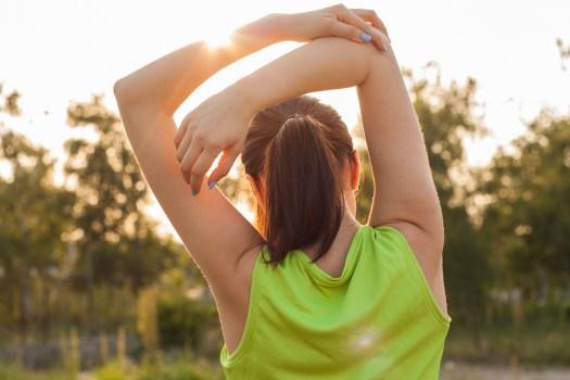 Saiba como emagrecer com saúde em 5 passos