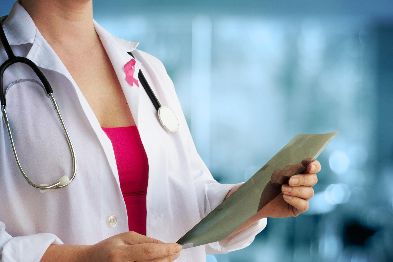 câncer de mama 7 exames que podem detectar a doença blog dr
