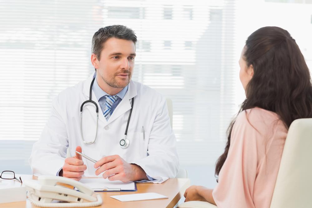 96651-endocrinologista-e-tireoide-por-que-ter-acompanhamento-medico.jpg (1000×667)