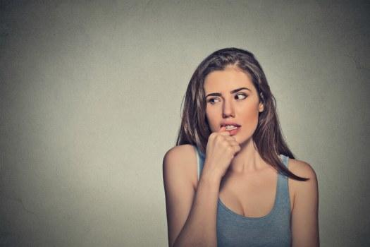 Ansiedade é doença? Saiba quando procurar ajuda