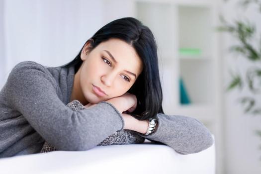 Afinal, qual é diferença entre tristeza e depressão?