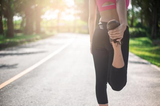 7 atitudes simples que ajudam a evitar a gastrite