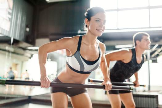 Entenda a importância da atividade física para a saúde