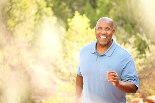 Quais as principais doenças dos homens?