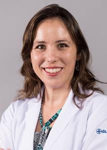 Dra. Mariana Amaro