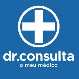 dr.consulta